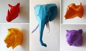 Mit origami papier basteln die beste origami for Französischer balkon mit origami sonnenschirm faltanleitung