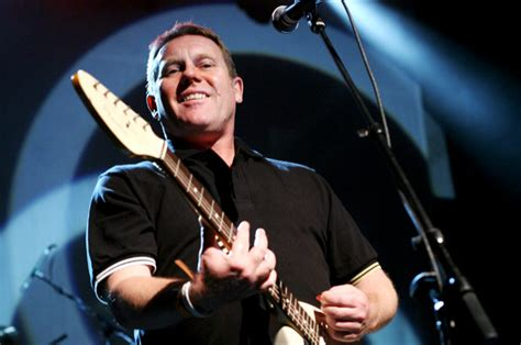 the beat s dave wakeling geeks and beats podcast