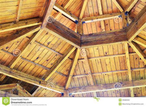 tetto a padiglione dwg tetto a padiglione excellent padiglione con il