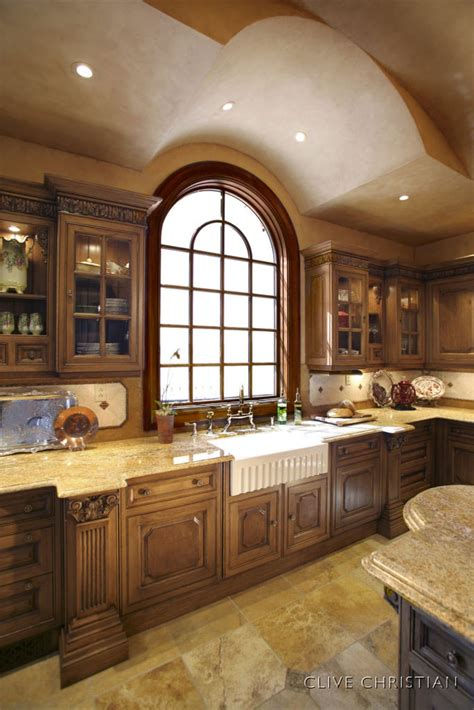 kitchen designs pictures ideas 203 best clive christian images on luxury 4674