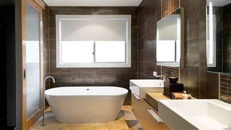 chocolate brown bathroom ideas 18 sophisticated brown bathroom ideas home design lover