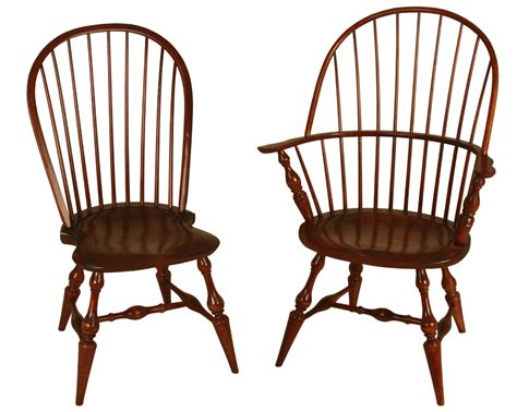 Windsor Reproduction Chair