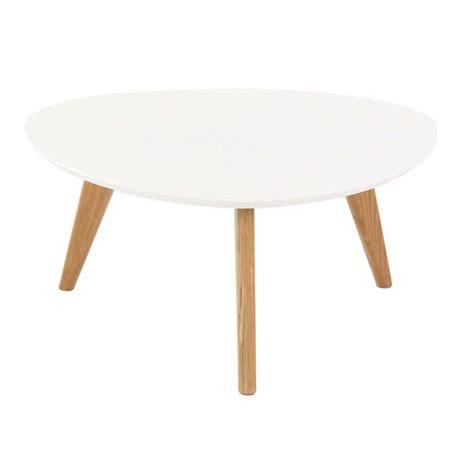 table laquee blanche ronde fenrez gt sammlung design zeichnungen als inspirierendes