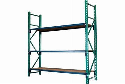 Rack Bulk Racks Kits Equipment Starter Bay