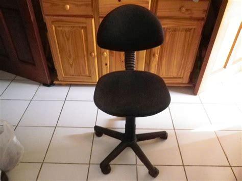 siege pour ordinateur chaise pour ordinateur wal mart