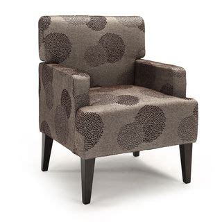 12 best images about chairs on upholstery