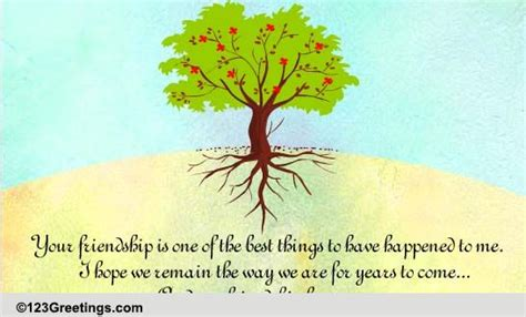 friendship  evergreen  poems quotes