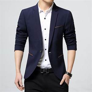 latest coat design wedding dress for men casual blazer With latest wedding dresses for men