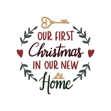 25+ Unique Christmas Phrases Ideas On Pinterest