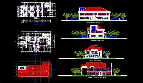 design and build contractors buildersphilippines com philippine architectural