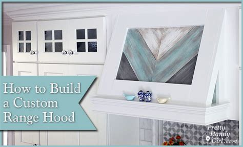 Home decorating do it yourself blogs home decorating do it yourself blogs part 8 solutioingenieria Gallery