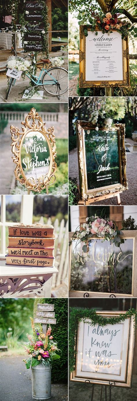 60 Adorable Vintage Wedding Ideas for 2018 Trends