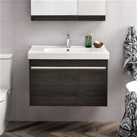 Designer Bathroom Vanities Nz by Sirocco Alumino Vanity Athena Bathrooms