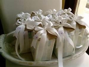 Confezioni Bomboniere E Portaconfetti Per Matrimonio