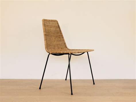 chaise de bar osier cool of chaise en osier table et chaises