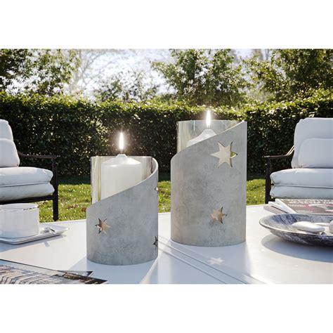 ultrament bastel beton  kg kaufen bei obi