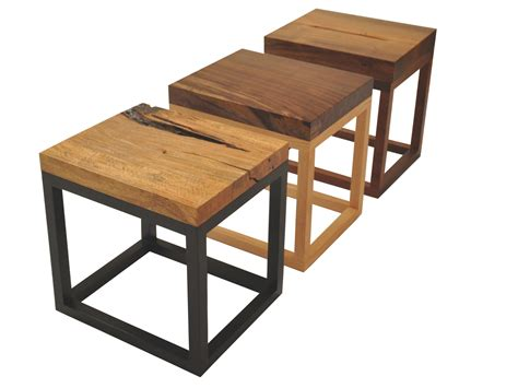 30071 furniture solid wood original reclaimed solid wood accent tables contemporary rustic