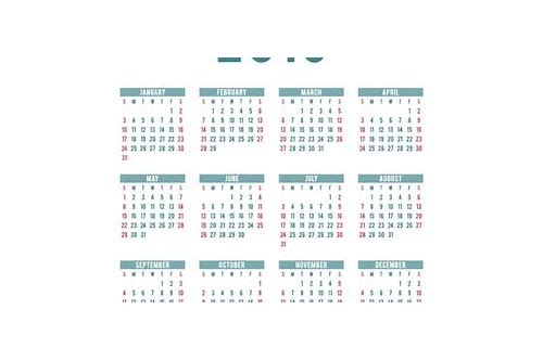kalnirnay 2016 calendário baixar do pdf file free