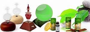 Diffuseur Huile Essentielle Pas Cher : grand choix de de diffuseur d huiles essentielles pas cher ~ Melissatoandfro.com Idées de Décoration