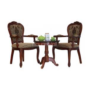 dining room table and chair sets jf907 coffee table chair 2 seater