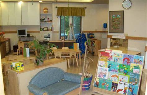 facilities home of cincinnati of 894 | Preschool2B classroom