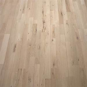 parquet massif chene francais trio rt1 20mm brut ponce With parquet chene massif 20mm