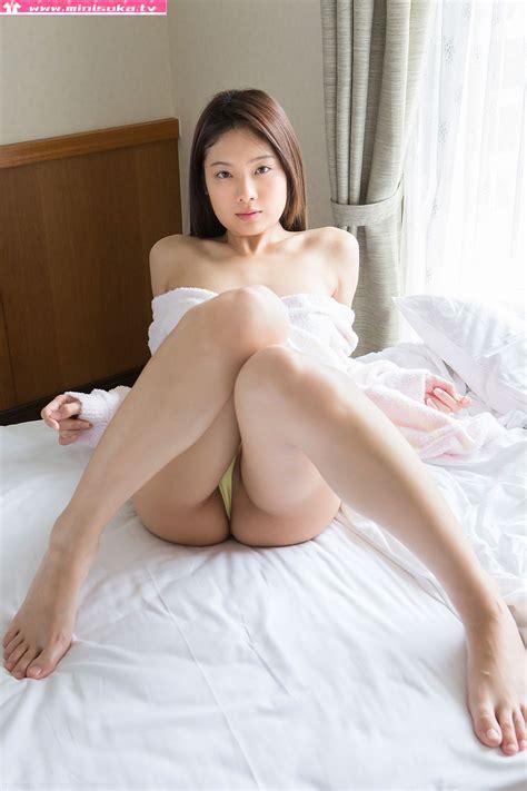 Chan Mir Hebe Garl Fucks155 Cp Porn Pics Pollyfan Suck20