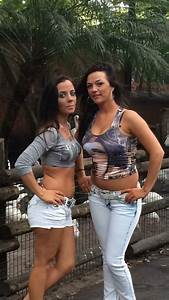 Gypsy Sister Kayla on   Tv series and TVs