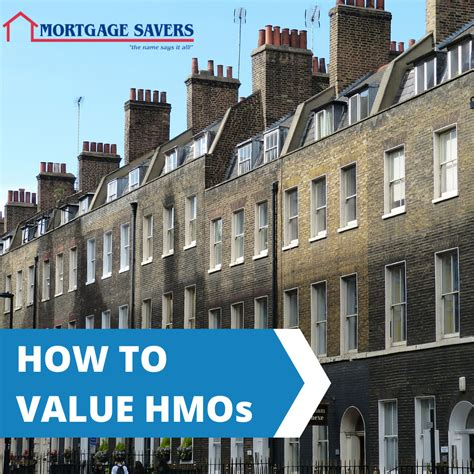 For most people, term life insurance is likely to be a better deal. How to Value HMO's | Mortgage Savers | Buy To Let Mortgages | Life Insurance