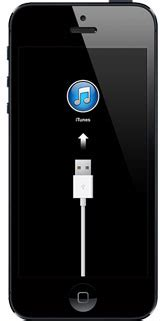apple iphone restore ios ipod touch stuck on restore screen ask different