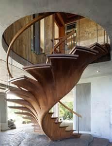Fabriquer Escalier by 43 Photospour Fabriquer Un Escalier En Bois Sans Efforts