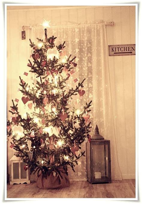 norwegian christmas tree christmas christmas norway
