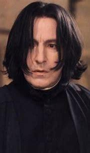 Obraz - Severus-snape-harry-potter.jpg   Harry Potter Wiki ...