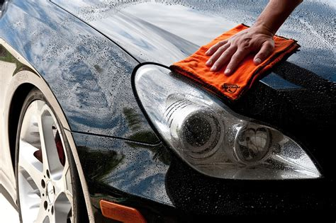 17 Best Cheaper Car Cleaning Kits You Must Need For