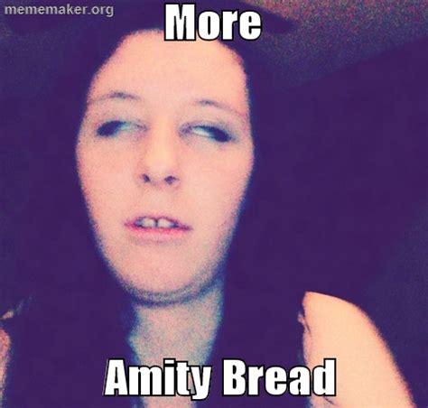 Divergent Memes - know your divergent memes read breathe relax