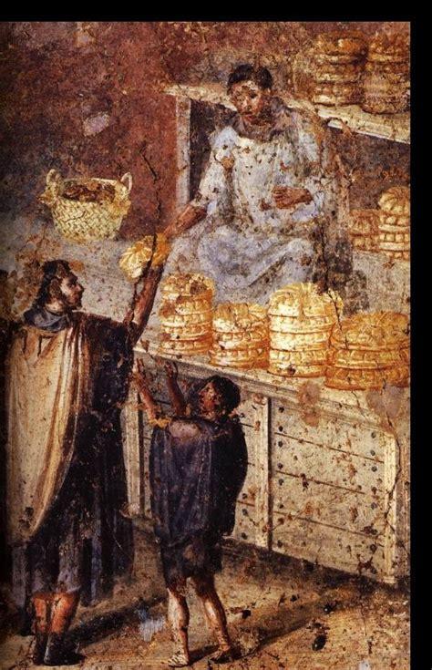 fermer une cuisine ouverte présentation du voyage des latinistes en italie page 2