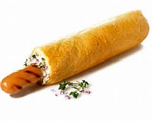 Fransk Hot Dog : blog of jeeks ~ Markanthonyermac.com Haus und Dekorationen