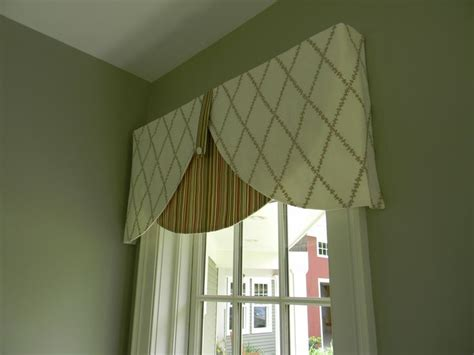 Window Valances On Sale by 1000 Images About Valances Board Mounted On