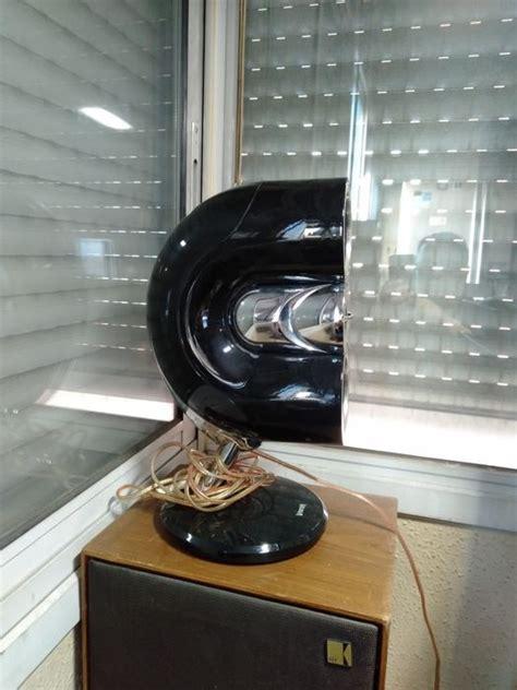 Vieta - VMD95LS - Speaker - Catawiki
