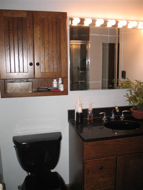 st louis bathroom remodeling gallery