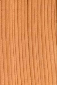 Douglasie Holz Kaufen : douglasie als terrassenholz die vor und nachteile ~ Whattoseeinmadrid.com Haus und Dekorationen