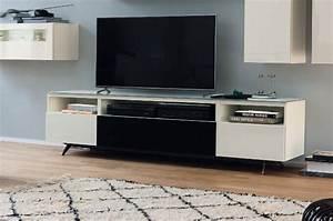 Hülsta Tv Möbel : h lsta m bel h bner ~ Lizthompson.info Haus und Dekorationen