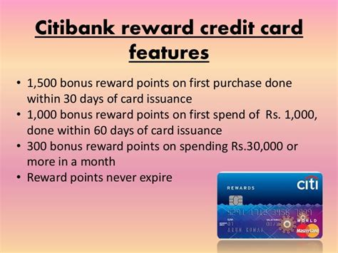 Learn more about this card, read our expert reviews, and apply online at creditcards.com. Citi Com Card Benefits / How To Use Citi Thankyou Points Shop With Points Paypal - Check out six ...