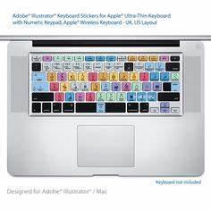 adobe premiere pro keyboard shortcuts stickers labels With adobe label maker