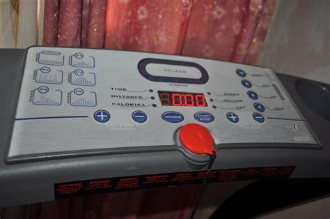 tapis de course domyos tc 450 troc echange tapis roulant 233 lectrique 220 volts de course ou de marche de la marque domyos tc