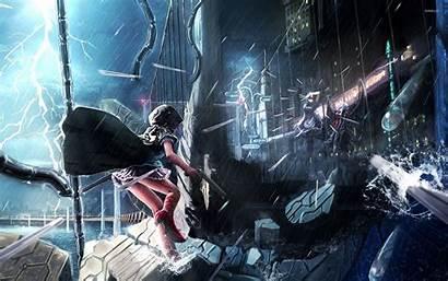 Touhou Project Anime Wallpapers Wallpapersafari Yagokoro