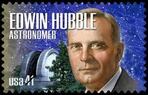 Edwin Hubble Discoveries (page 4) - Pics about space