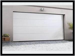 Brico Depot Porte De Garage : brico depot motorisation porte de garage pesqueyroux ~ Maxctalentgroup.com Avis de Voitures