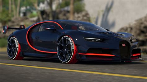 And for the new bugatti chiron, the french carmaker's successor to the veyron hypercoupe, unveiled today at and that suits bugatti just fine. Bugatti Chiron Carbon Edition (Icon Level 1000 Reward ...