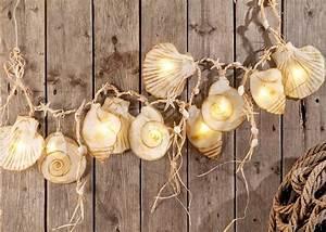 Bilder Mit Lichterkette : basteln f r den garten lichterkette selber machen f r den garten ~ Frokenaadalensverden.com Haus und Dekorationen
